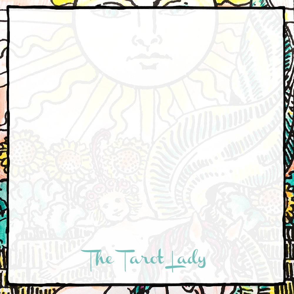 Theresa-Reed-Coloring-Book-Instasquare-I.jpg