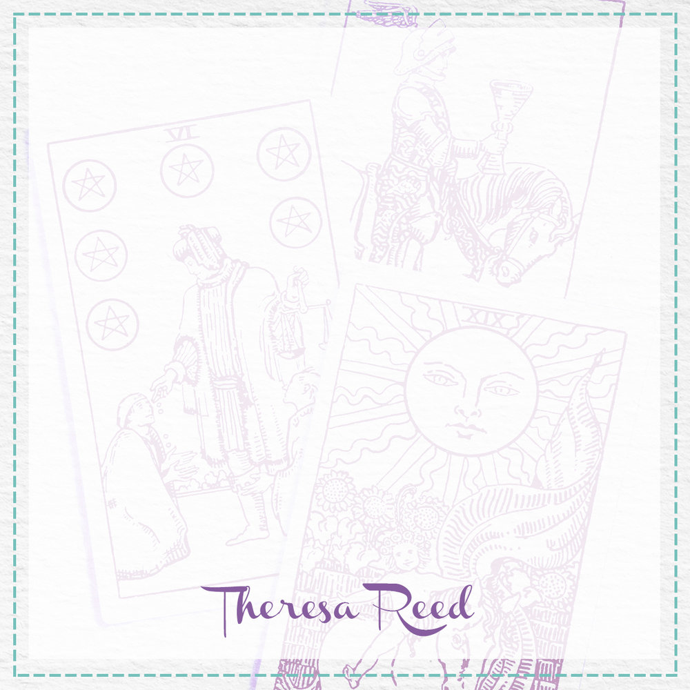 Theresa-Reed-Coloring-Book-Instasquare-II.jpg