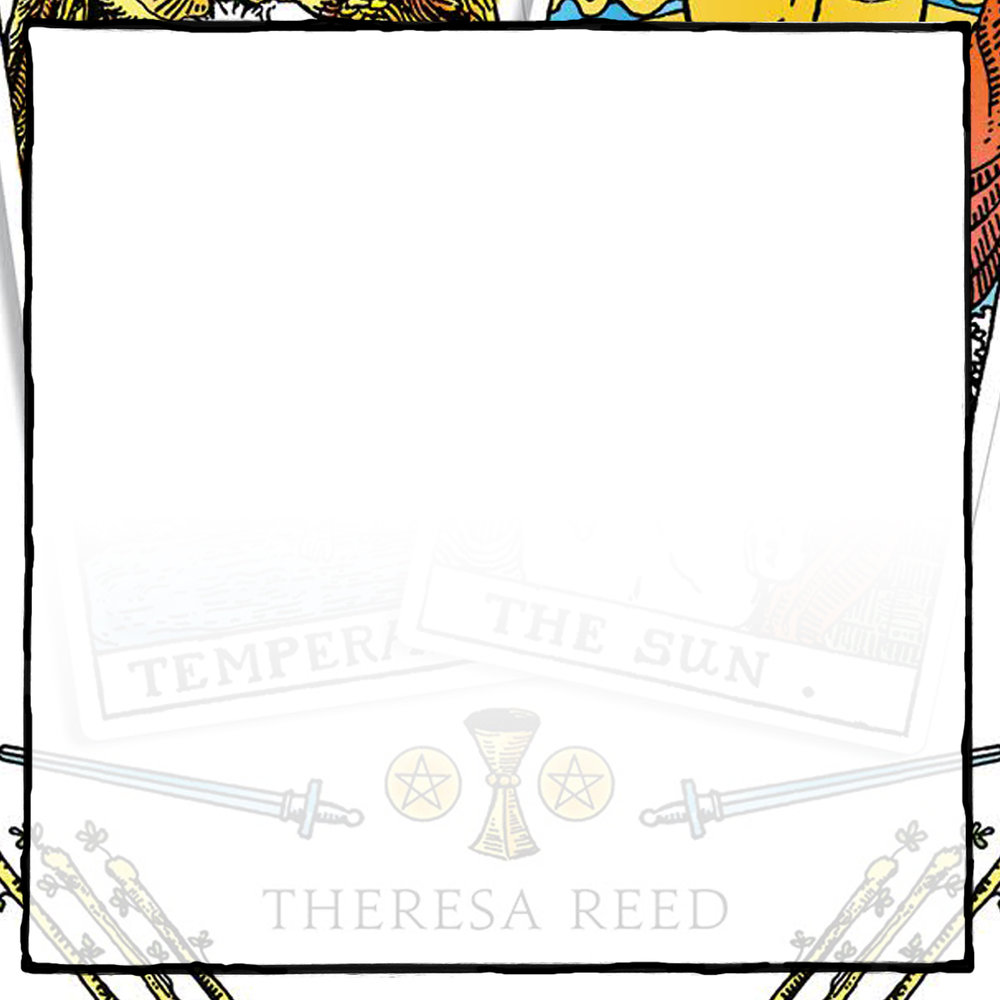 Theresa-Reed-Coloring-Book-Instasquare-III.jpg