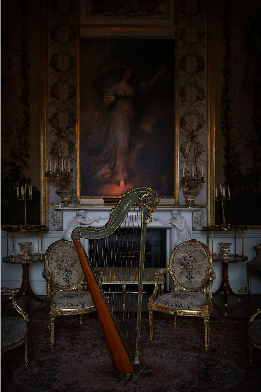 Scotland Inverary Music Room.jpg