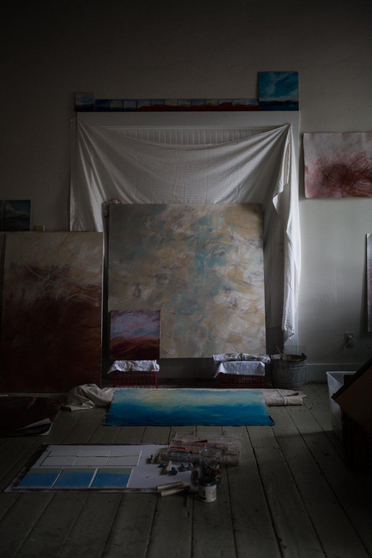 Anna Booth Studio Santa Fe.JPG