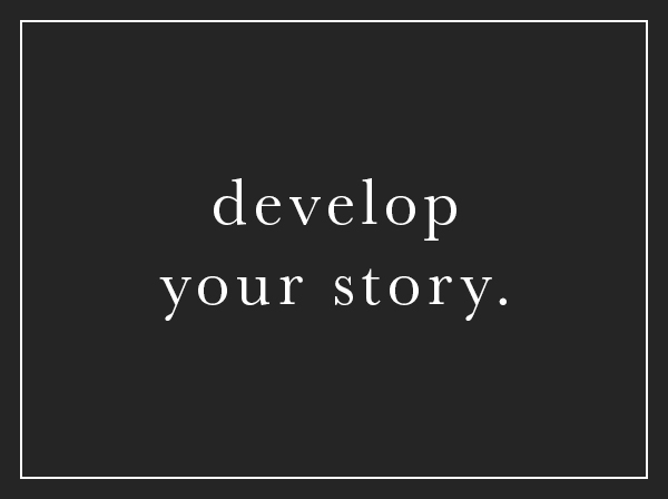 develop-your-story.jpg