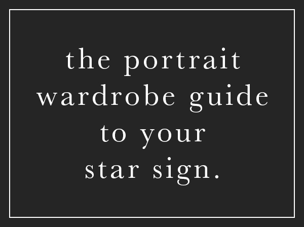 the-portrait-wardrobe-guide.jpg