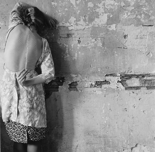 Francessaca Woodman-untitled-new-york-1979.jpg