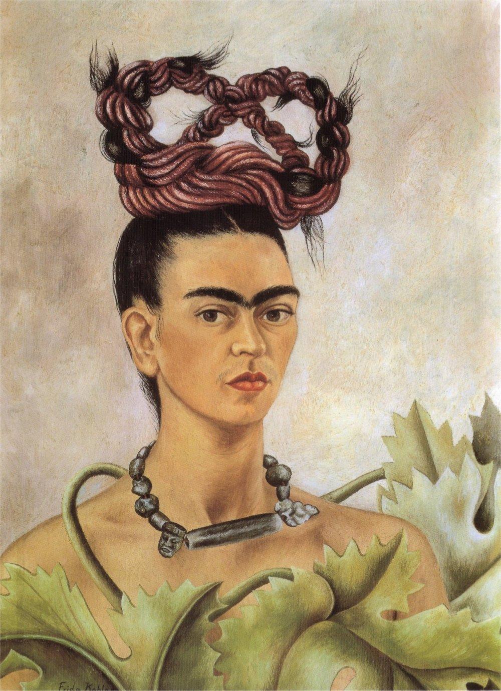 frida-kahlo-self-portrait-with-braid-1941.jpg