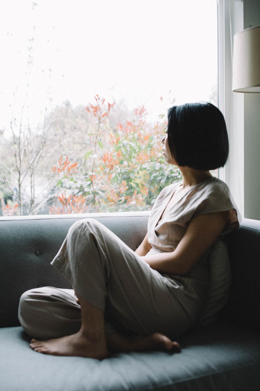 Gina Kim 032818 Web-35.JPG