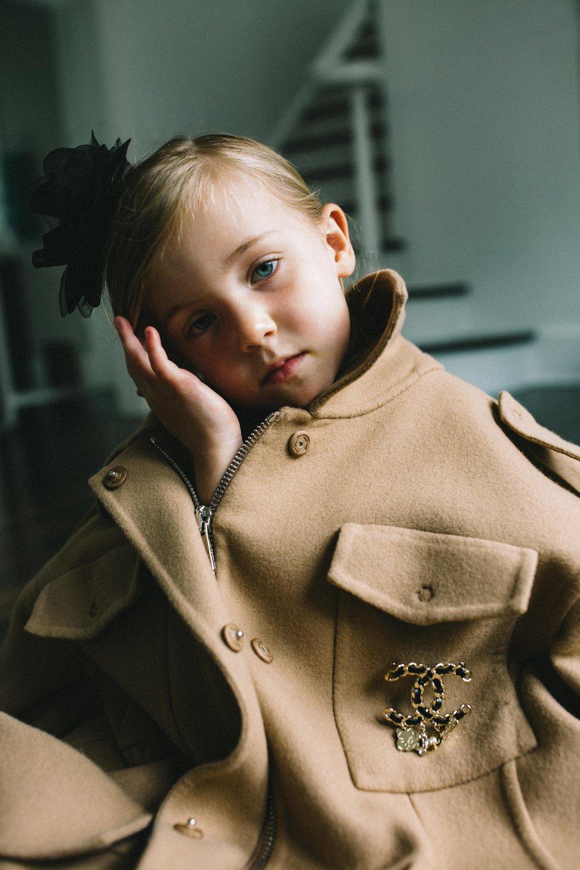 Jacquelyn Tierney Photography Family Documentary Zelda.jpeg