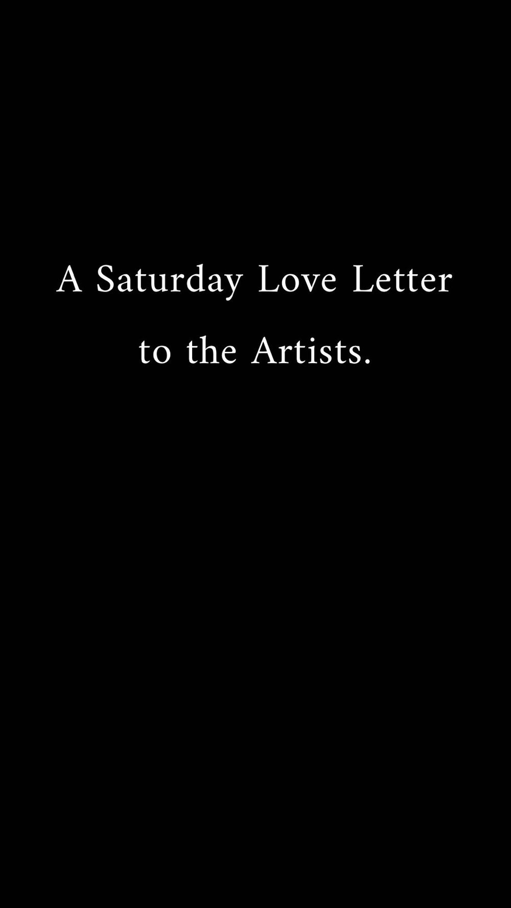 Saturday Love Letters Cover.jpg