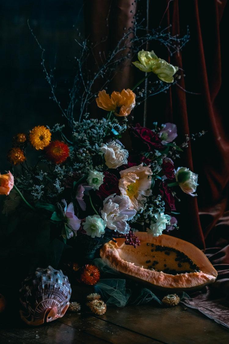 Brynna Levine fleurs+3865+(2+of+2).jpg
