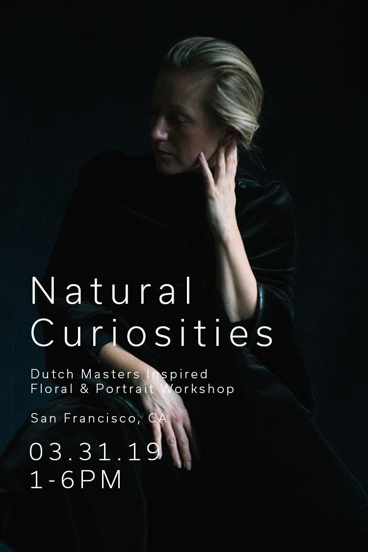 Brynna Levine Dutch Masters Natural Curiosities WorkshopPortrait.jpg