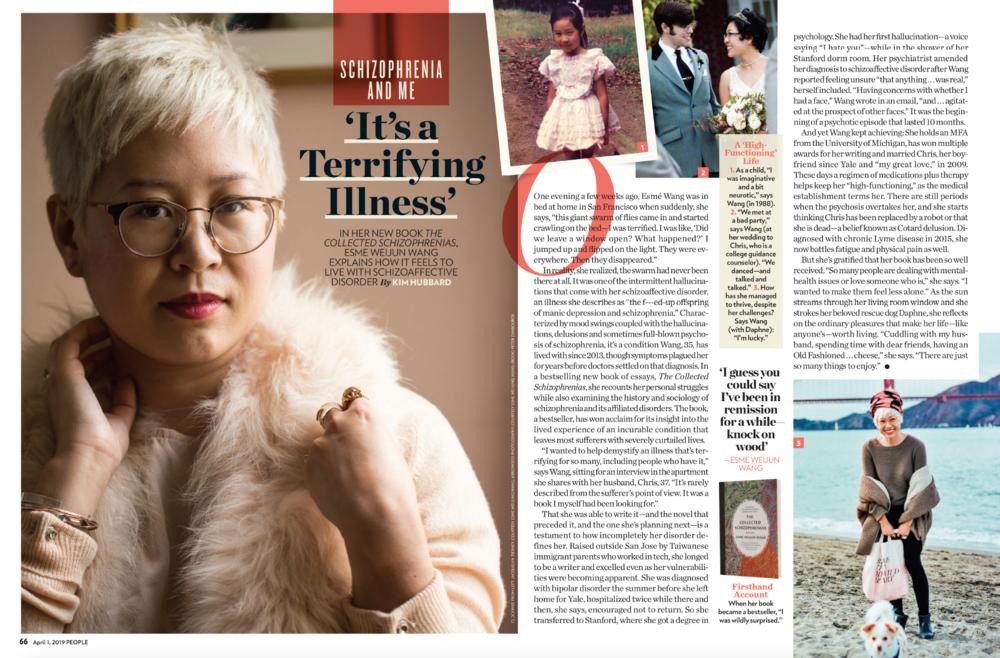 Esme Wang People Magazine April 1 2019 Jacquelyn Tierney.PNG