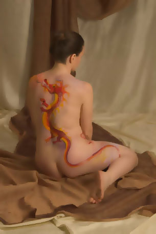 NudeSeatedBack-HeidiDragon.jpg