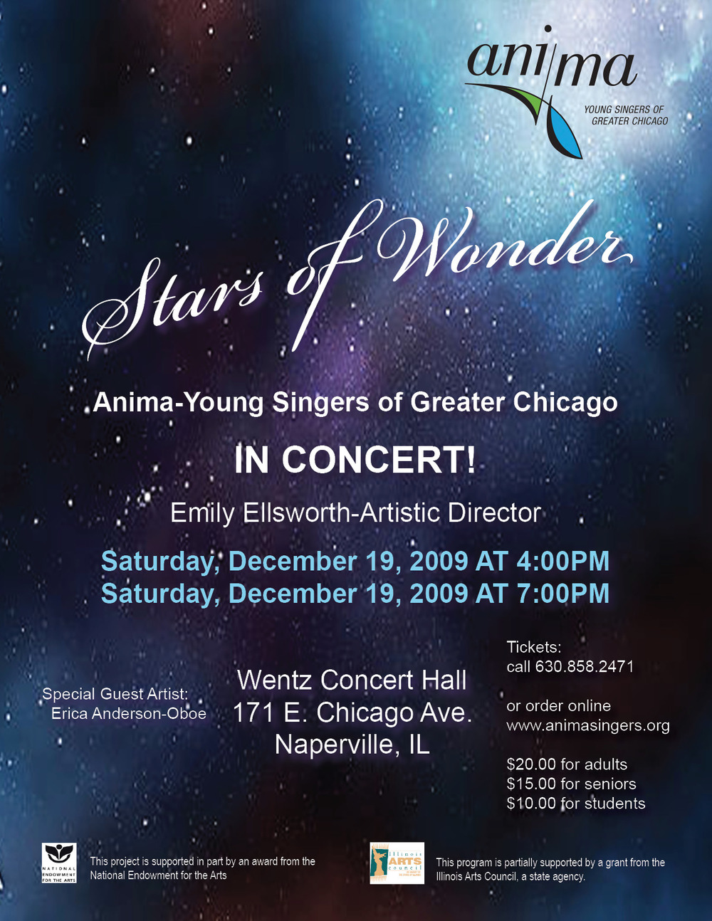 Anima-Stars of Wonder Poster.jpg