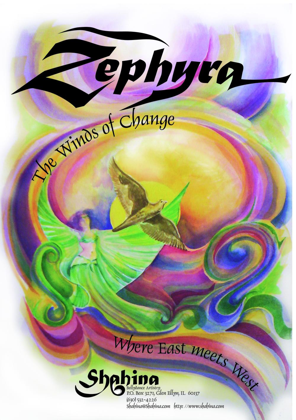Zephyra.jpg