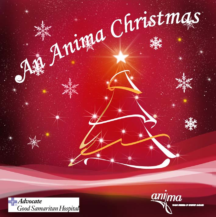 Anima Christmas CD CoverFinal .jpg