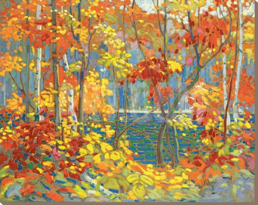 tom-thomson-the-pool.jpg