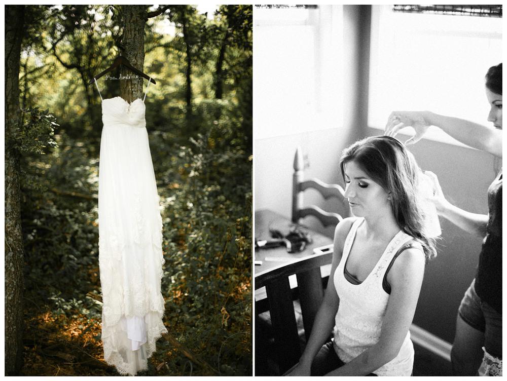 Blog-Collage-1393133578124.jpg