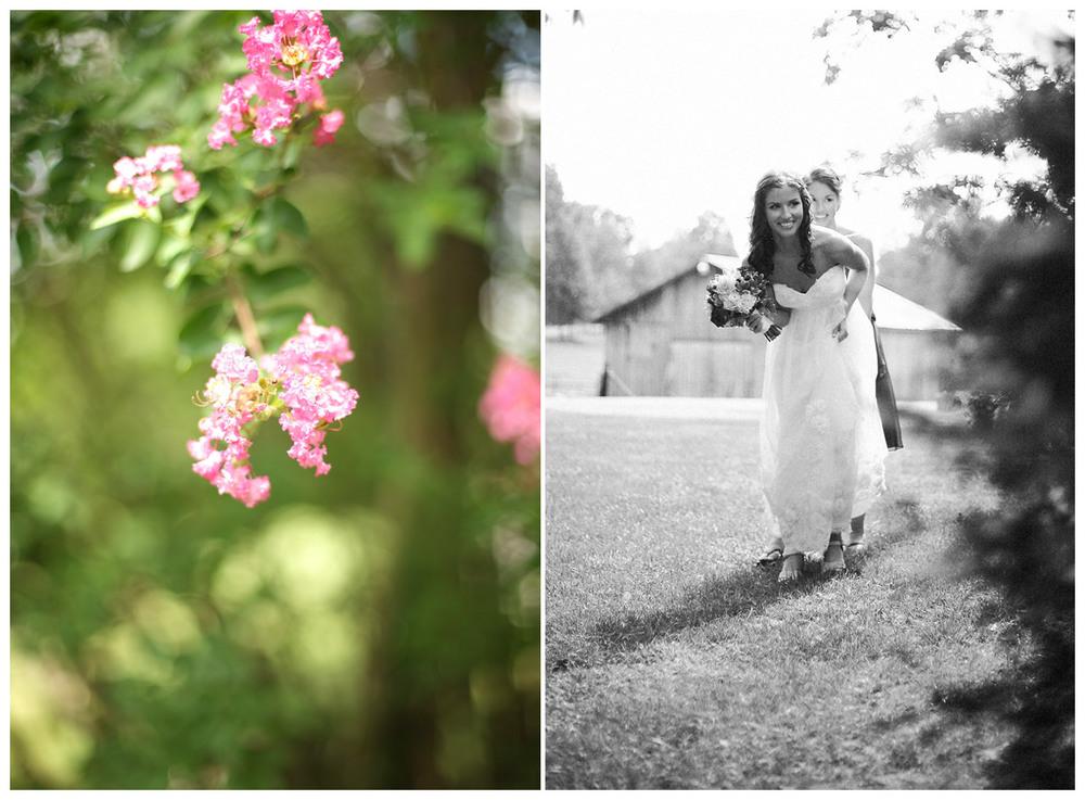 Blog-Collage-1393134119864.jpg