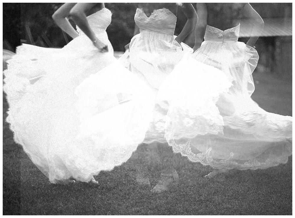 Blog-Collage-1393135067111.jpg