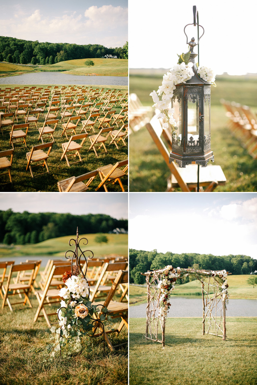 Blog-Collage-1401688062986.jpg