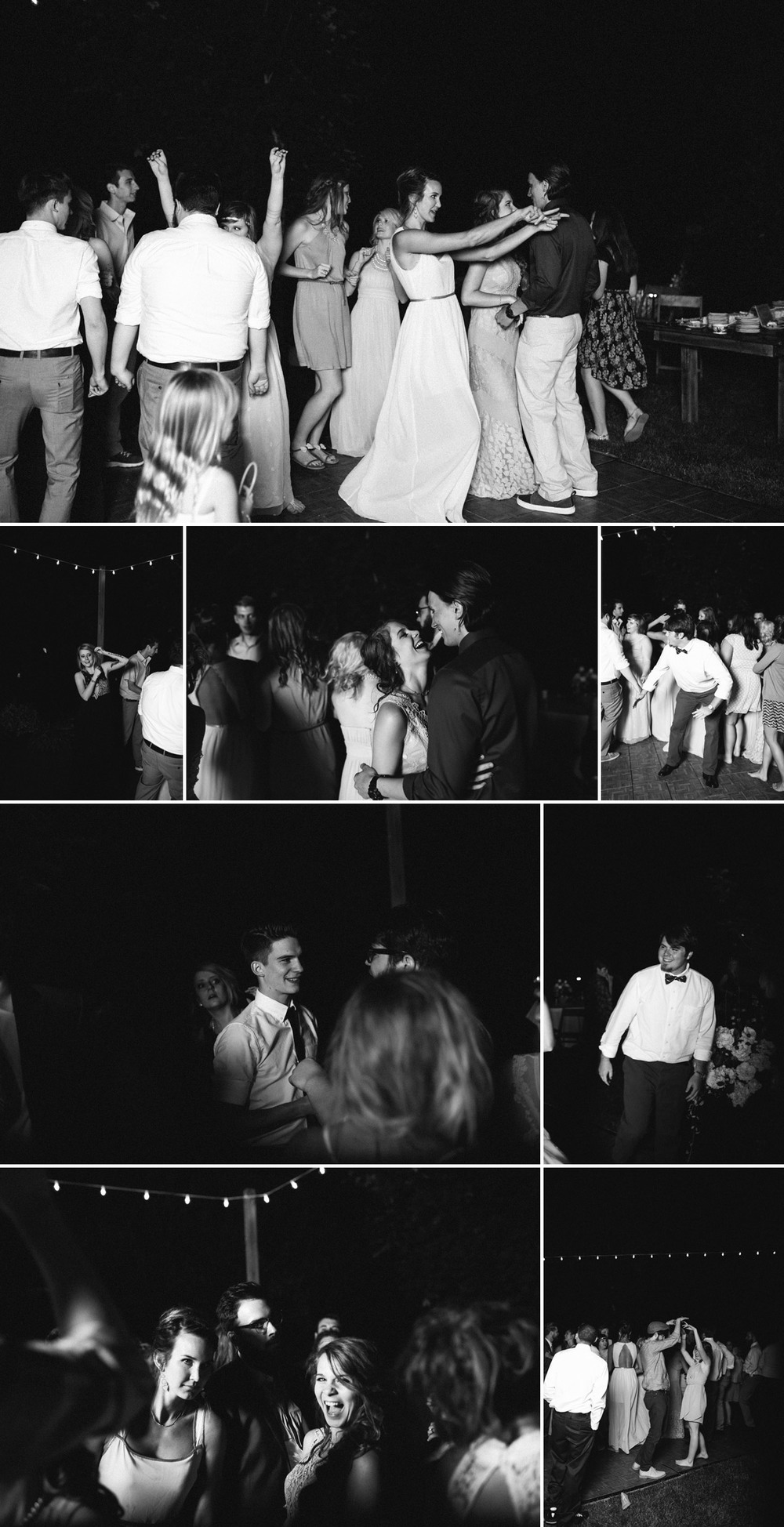 Blog-Collage-1401737816324.jpg