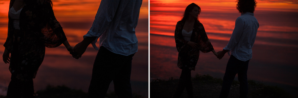 Blog-Collage-1423363555390.jpg