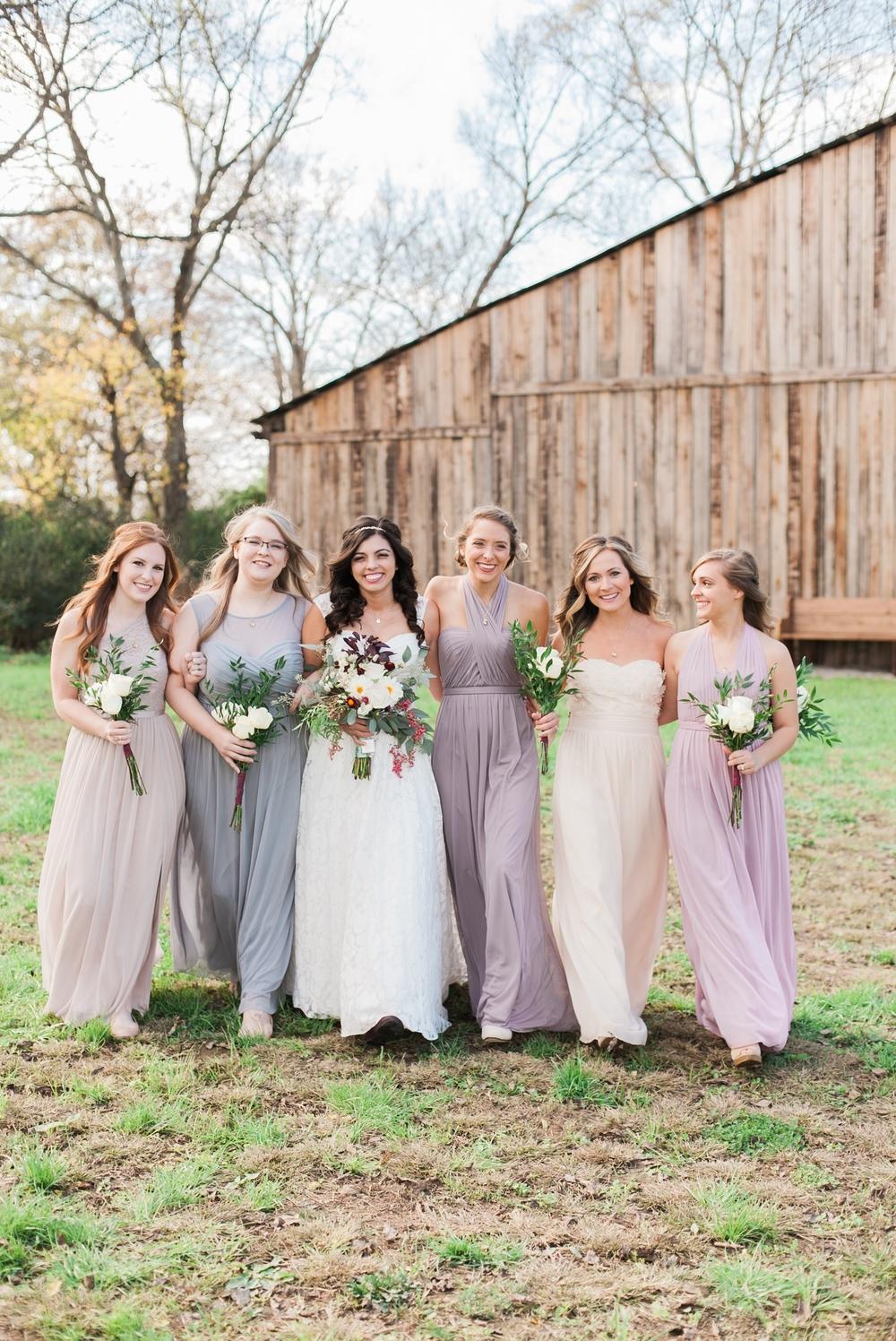 Wedding 31.jpg