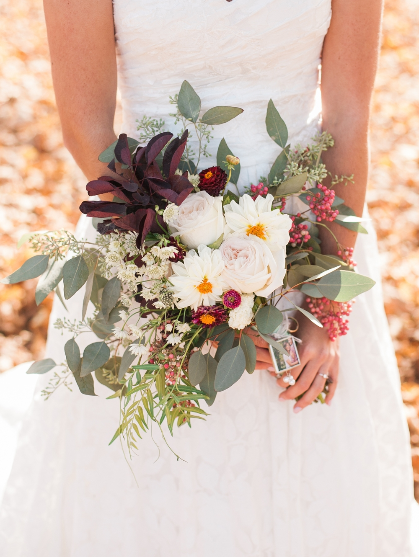 Wedding 37.jpg