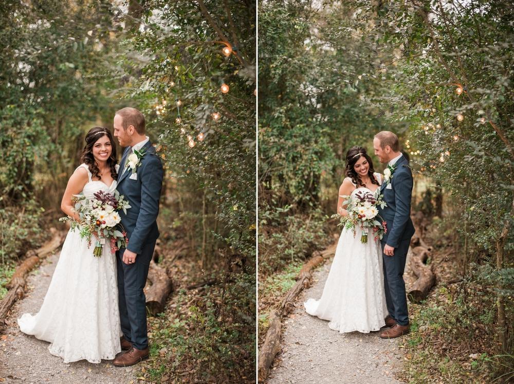 Wedding 61.jpg