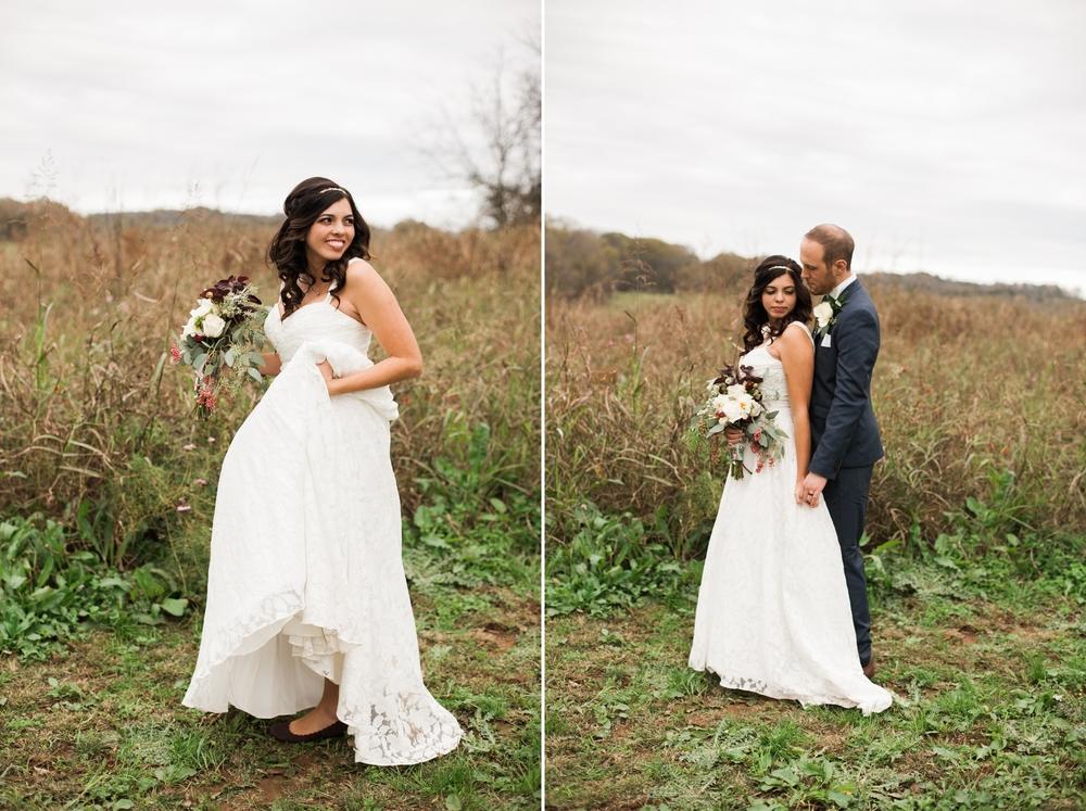 Wedding 69.jpg
