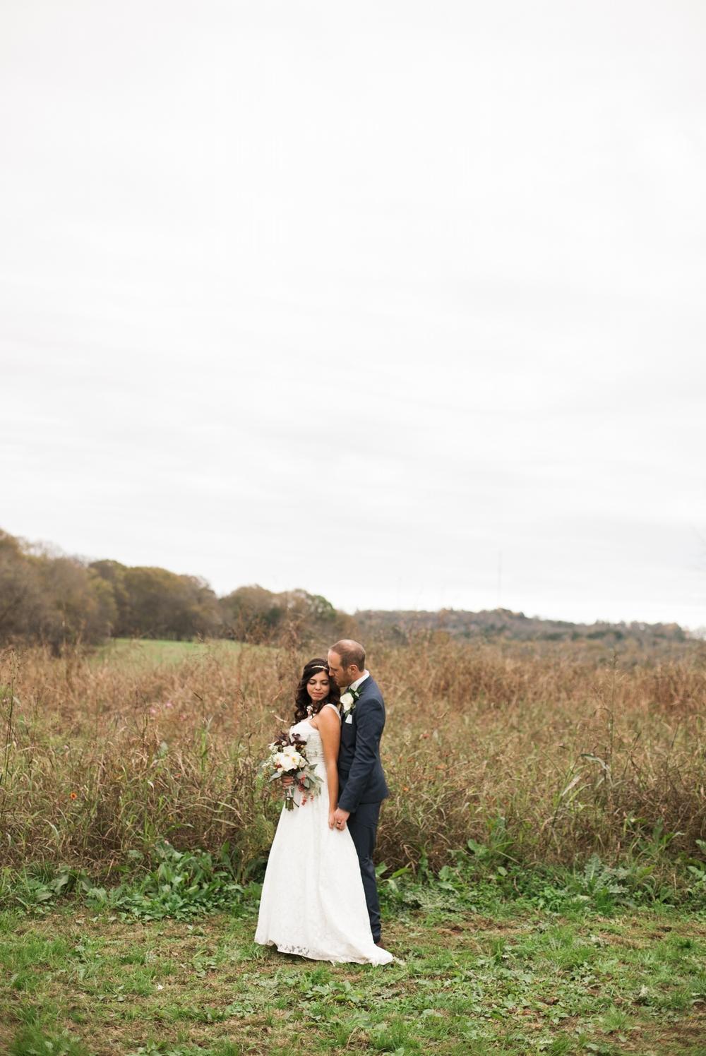 Wedding 70.jpg