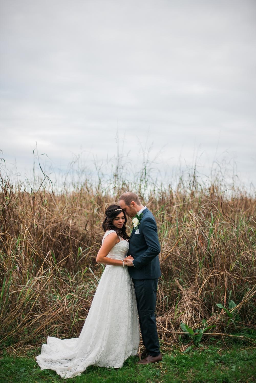 Wedding 73.jpg
