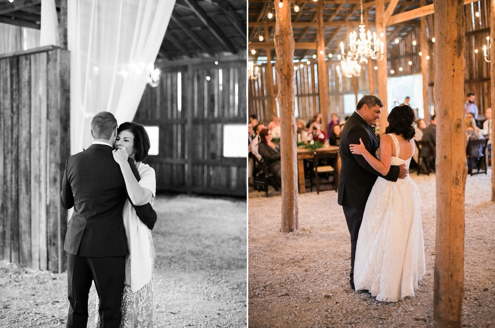 Wedding 18.jpg
