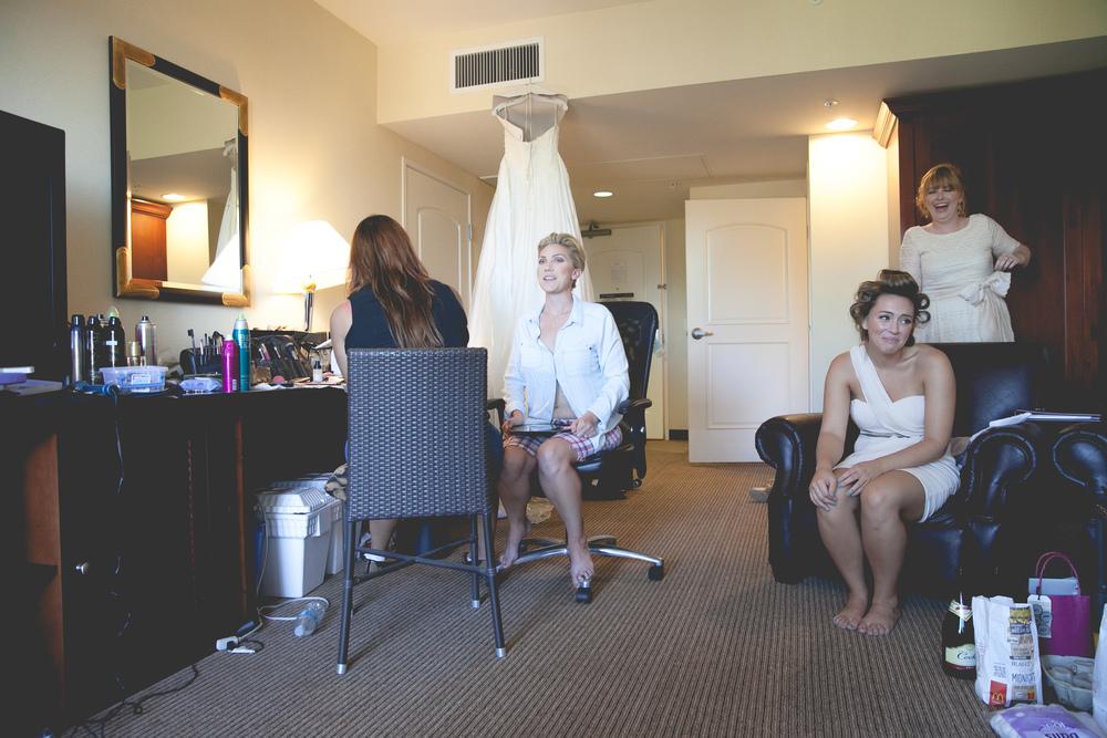 hotel-girls-marlardolkas-6.jpg