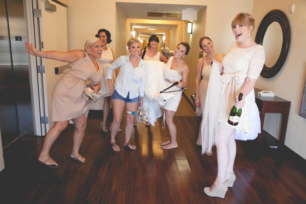 hotel-girls-marlardolkas-27.jpg