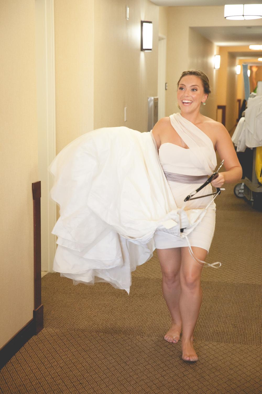 hotel-girls-marlardolkas-25.jpg