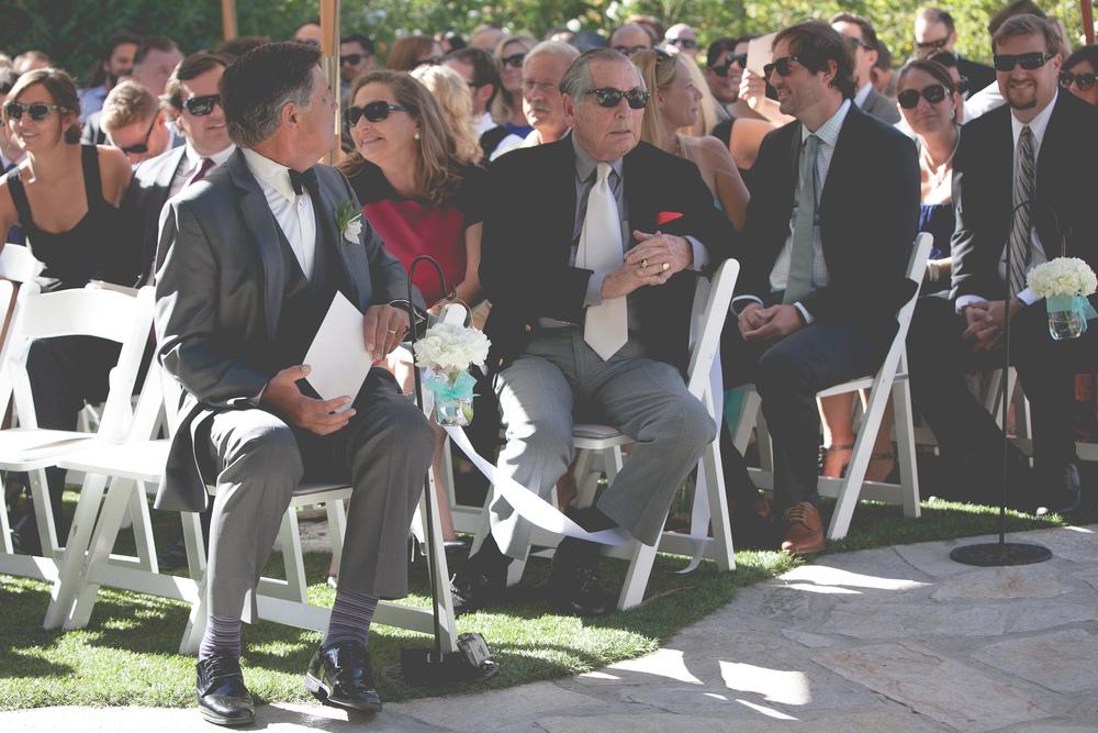 ceremony-marlardolkas-4.jpg