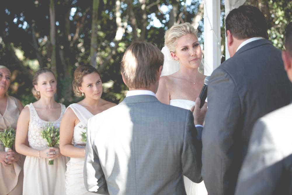 ceremony-marlardolkas-108.jpg
