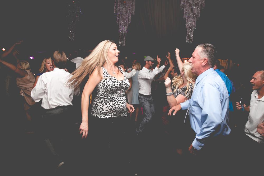 danceparty-marlardolkas-2.jpg
