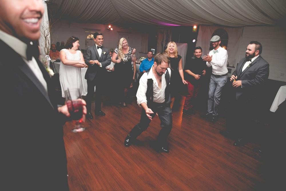 danceparty-marlardolkas-5.jpg