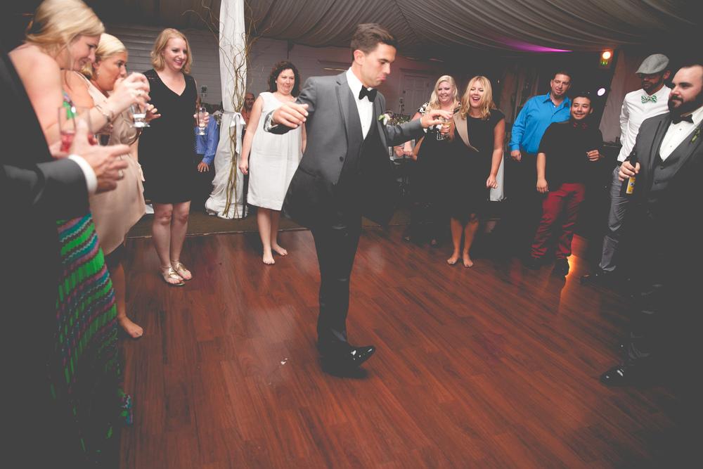 danceparty-marlardolkas-8.jpg