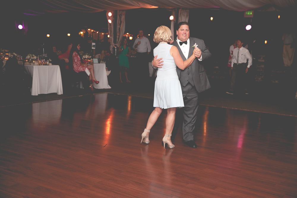 reception-moments-marlardolkas-32.jpg