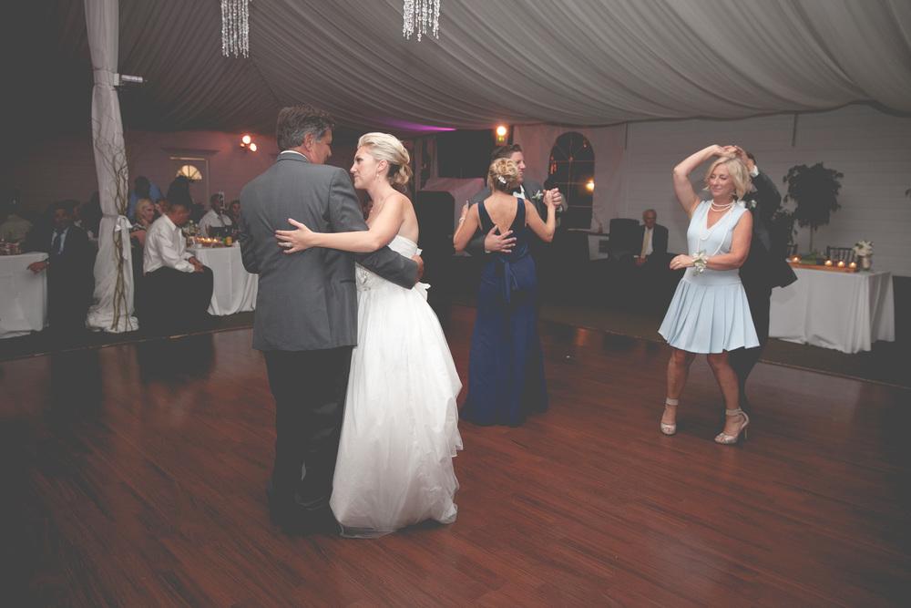 reception-moments-marlardolkas-42.jpg