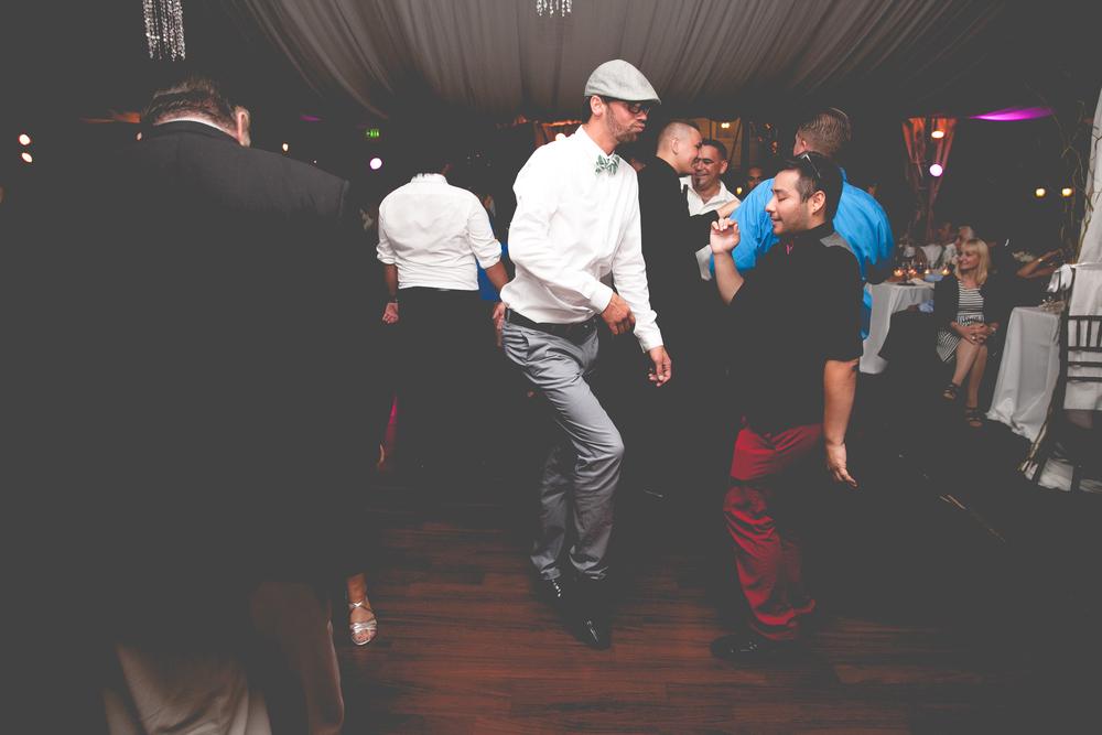 danceparty-marlardolkas-62.jpg