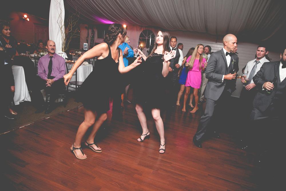 danceparty-marlardolkas-76.jpg