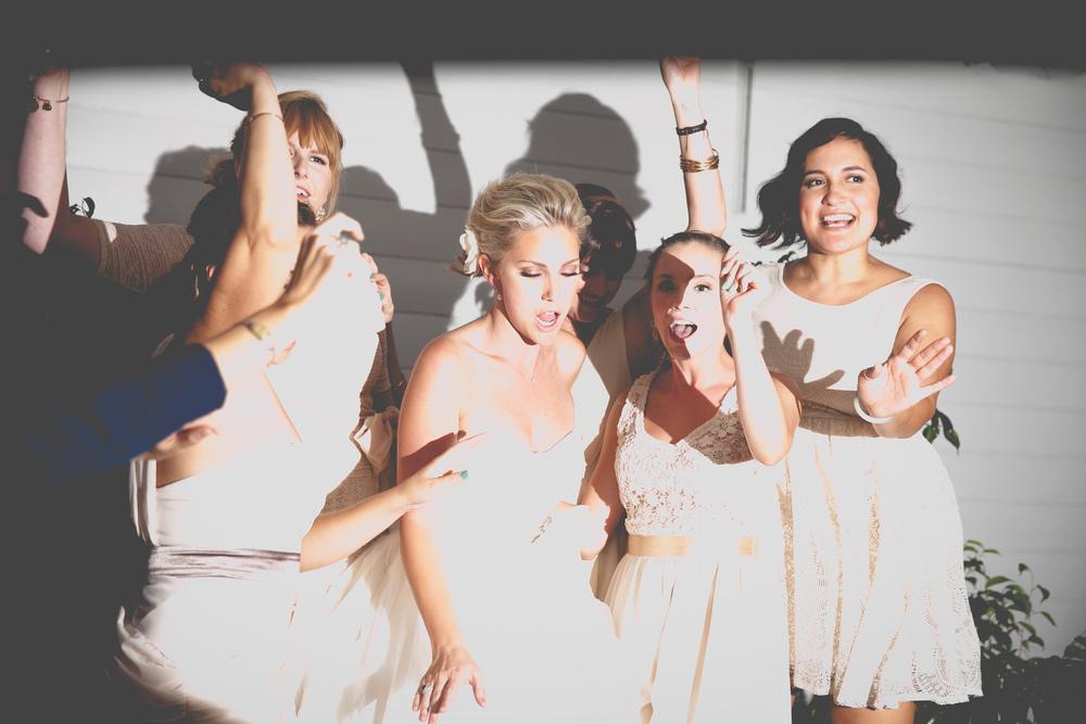 danceparty-marlardolkas-169.jpg