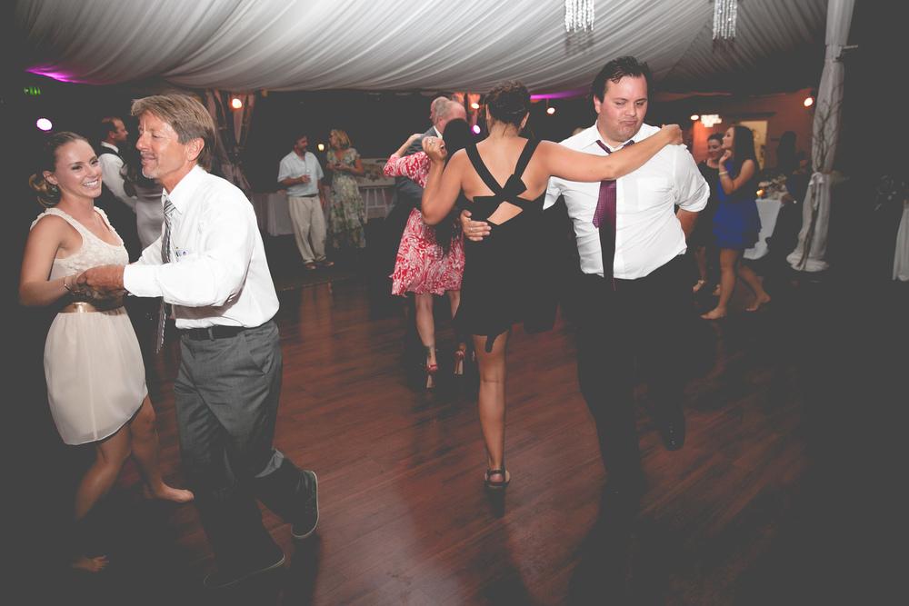 danceparty-marlardolkas-255.jpg