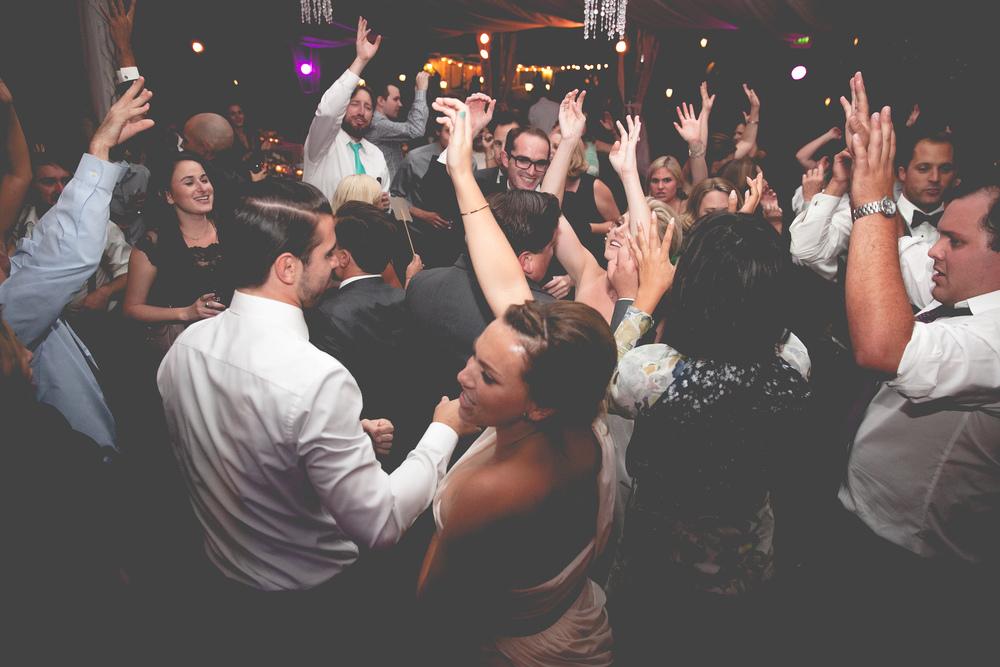 danceparty-marlardolkas-232.jpg