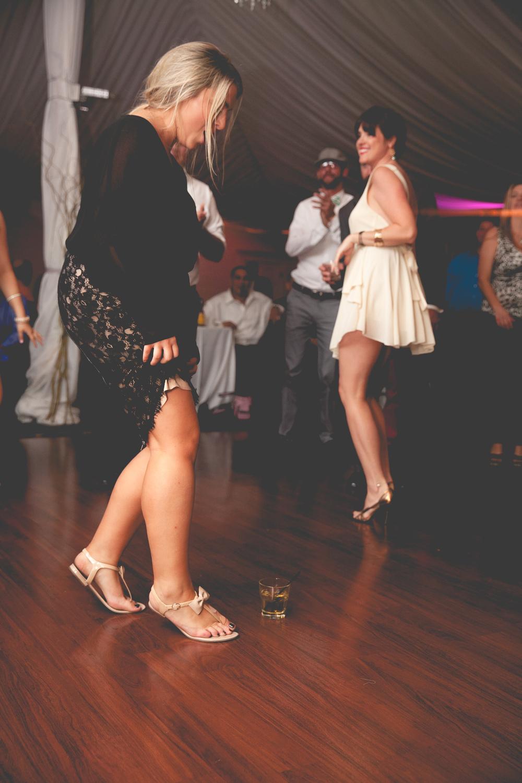 danceparty-marlardolkas-205.jpg