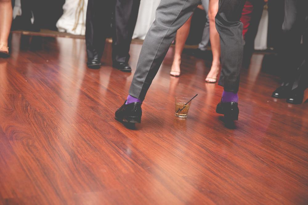 danceparty-marlardolkas-196.jpg
